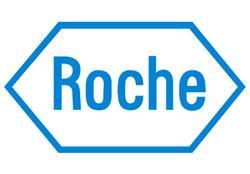 Normagest: Roche Farma