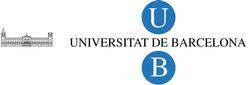 Normagest: Universitat de Barcelona